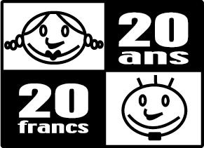 20ans-20francs