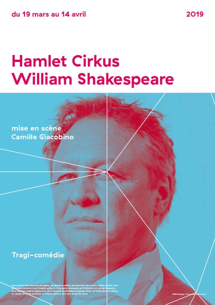 Hamlet Cirkus