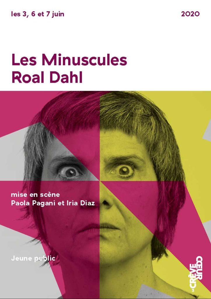 Les Minuscules (Jeune public)
