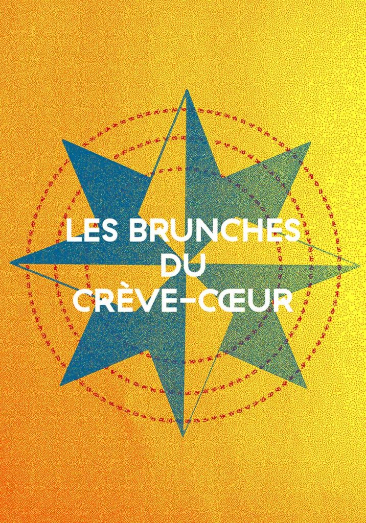 Le Brunch de José Lillo