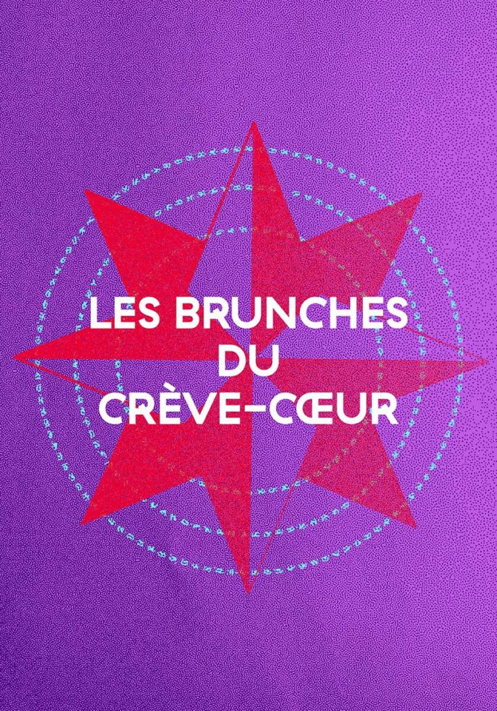 Le Brunch de Cuche et Barbezat